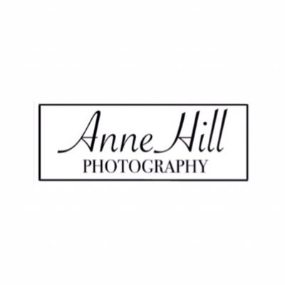 Avatar for Anne Hill Photography Charlotte, NC Thumbtack