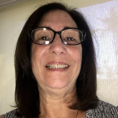 Avatar for Mindy Pheterson - Reading/Writing Tutor and Editor Fort Lauderdale, FL Thumbtack
