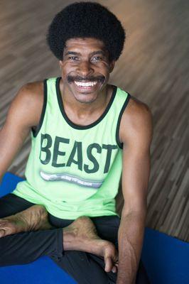 Avatar for Yogi Bear's Health and Wellness LLC