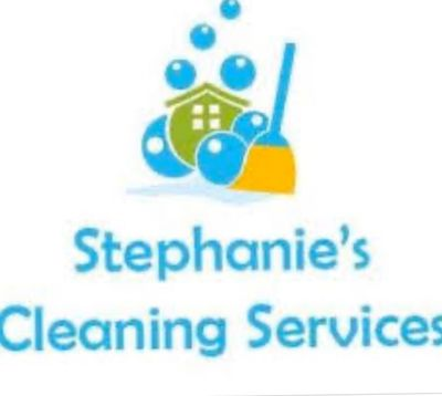Avatar for Stephanie's  Cleaning Service Archbald, PA Thumbtack