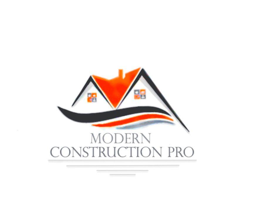Modern construction pro