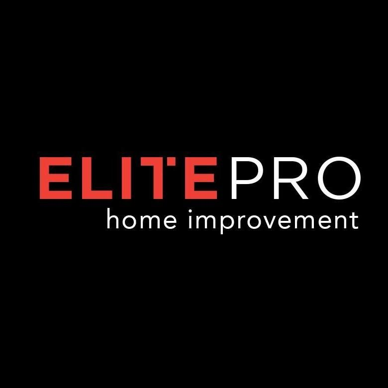 Elite Pro Home Improvements