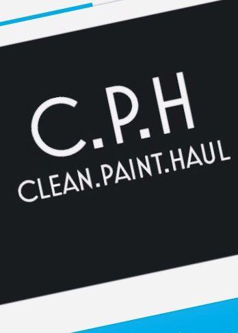 C.P.H.