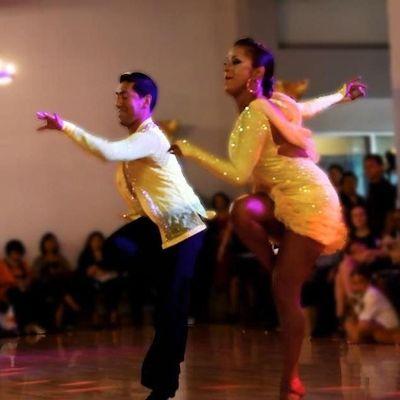 Avatar for Olivares Dance