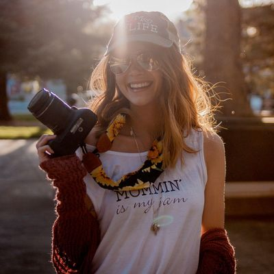 Avatar for Jess B. Photography Carson City, NV Thumbtack