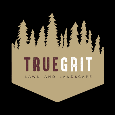 Avatar for True Grit Lawn and Landscape LLC Oklahoma City, OK Thumbtack
