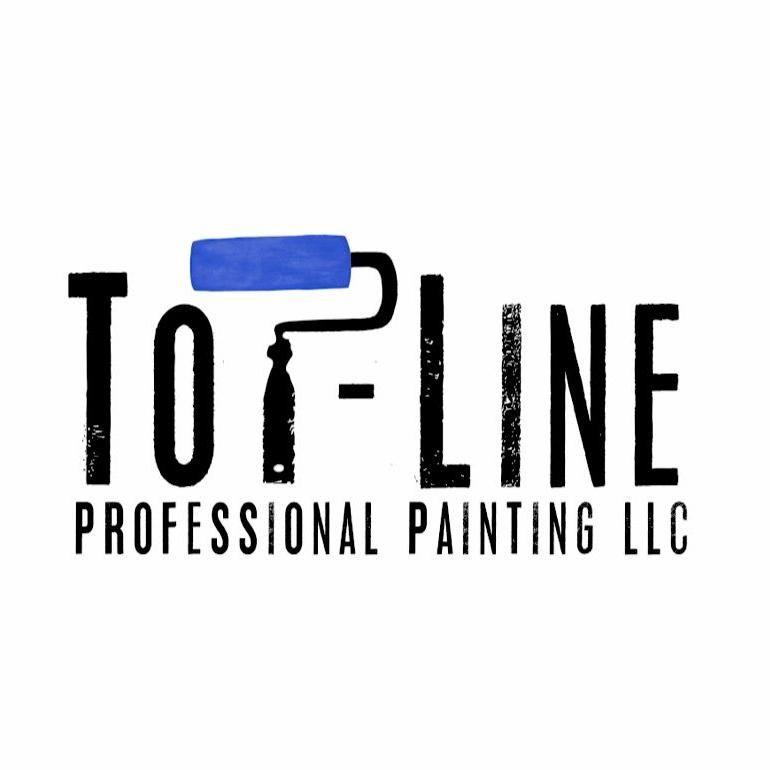 Top-Line Professional Painters