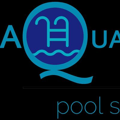 Avatar for Aquatronics pool service Irvine, CA Thumbtack