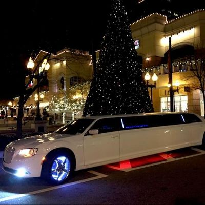 Avatar for Vip Style Limousines