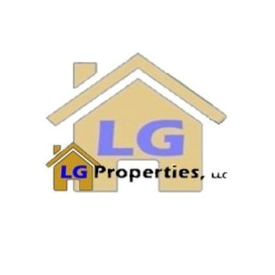 Avatar for LG Properties, LLC Webster, MA Thumbtack