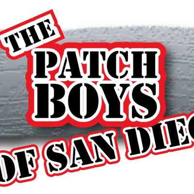 Avatar for The Patch Boys Carlsbad, CA Thumbtack
