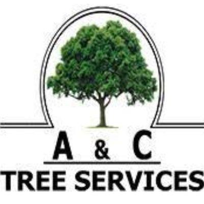 Avatar for A&C Tree service Llc Elkton, MD Thumbtack