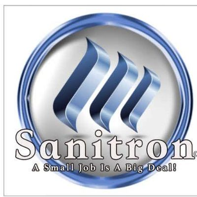 Avatar for Sanitron Cleaning Services LLC Columbus, OH Thumbtack