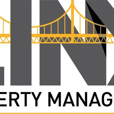 Avatar for Linx Property Management