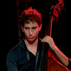 Avatar for Double Bass/music lessons and swim instructor