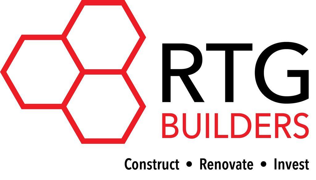 RTG BUILDERS