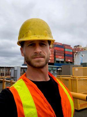 Avatar for JB Junk Removal, Handyman, and Hauling Tacoma, WA Thumbtack