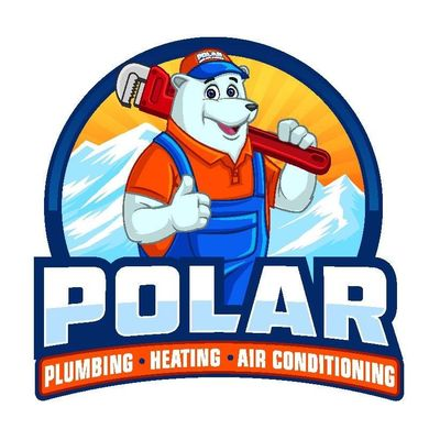 Avatar for Polar Plumbing, Heating and Air Conditioning