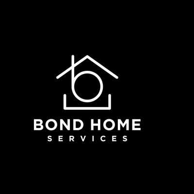 Avatar for Bond Home Services