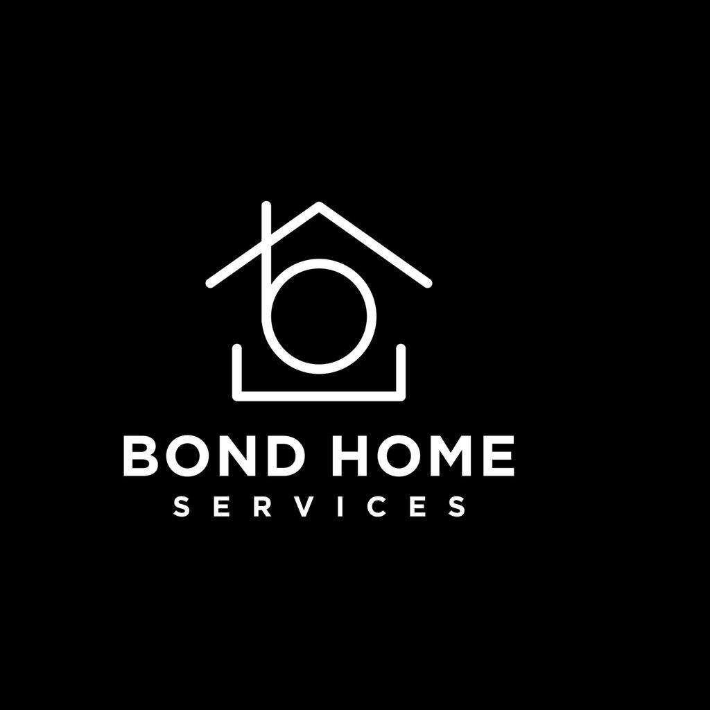 Bond Home Services