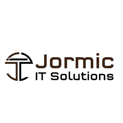 Avatar for Jormic IT Solutions Detroit, MI Thumbtack