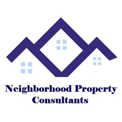 Avatar for Neighborhood Property Consultants Grosse Pointe, MI Thumbtack