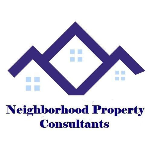 Neighborhood Property Consultants