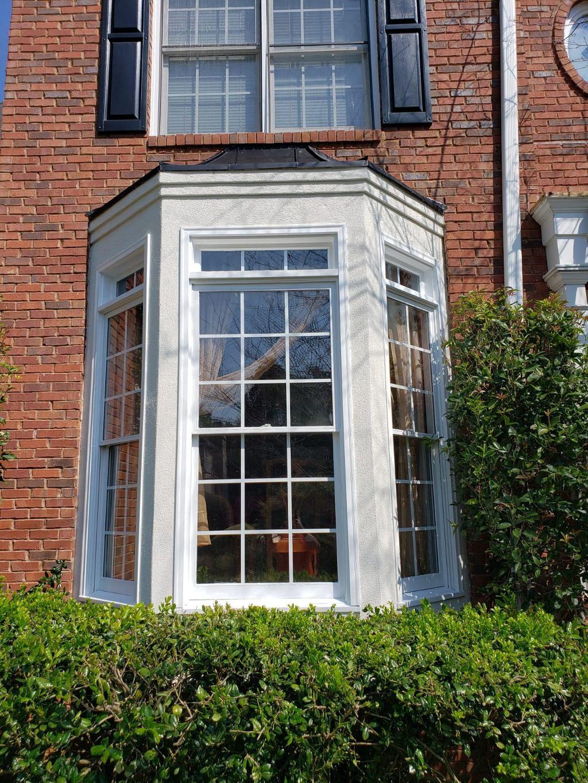 Window Installation - Kennesaw 2019