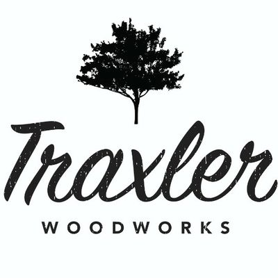 Avatar for Traxler Woodworks