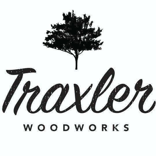 Traxler Woodworks