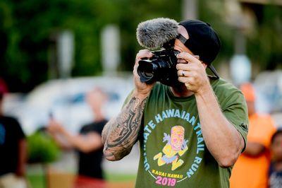 Avatar for Jordan Gravatt _ Tattooed Media Murrieta, CA Thumbtack