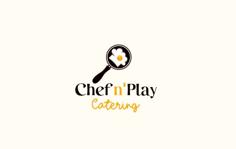 Chef n' Play Catering