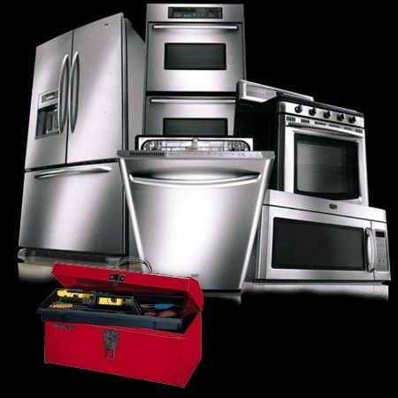 Sb appliances