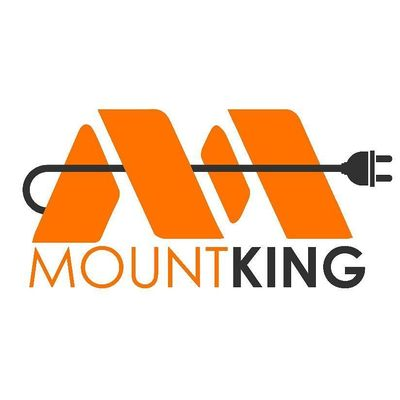 Avatar for Mount King