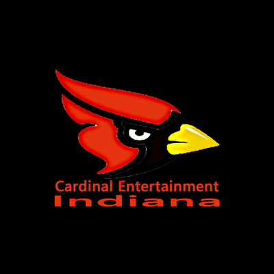 Avatar for Cardinal Entertainment Indiana Indianapolis, IN Thumbtack