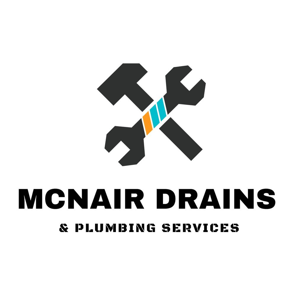 McNair Drains & Plumbing Services