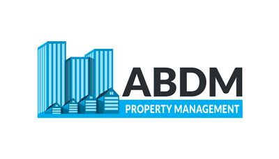 Avatar for ABDM Property Management Hillsborough, NJ Thumbtack
