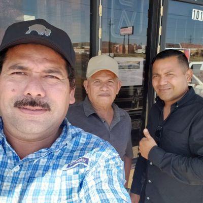 Avatar for Izaguirre's Remodeing&Repair Fort Worth, TX Thumbtack