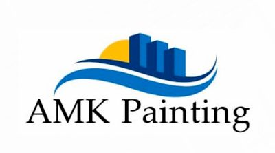Avatar for AMK Painting San Diego, CA Thumbtack