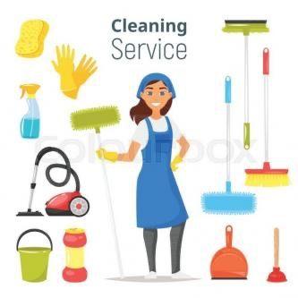 Avatar for Susana house cleaning Seattle, WA Thumbtack