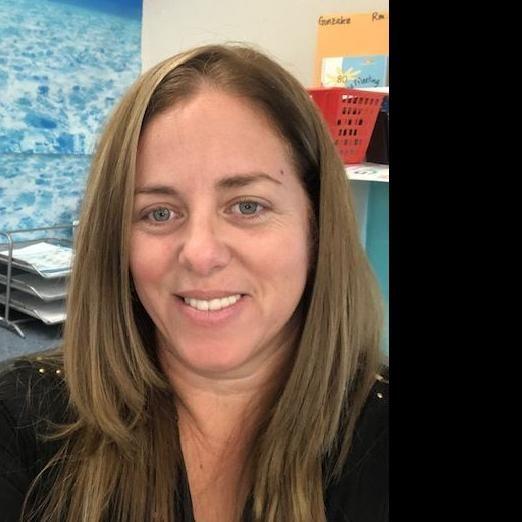 Gonzalez Spanish Professor Online