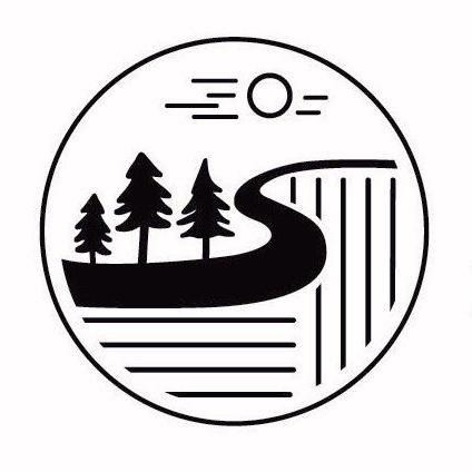 Skagit Landscaping LLC