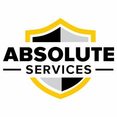Avatar for Absolute Overhead Door Service