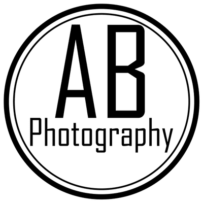 Avatar for Barrowman Photography Pittsburgh, PA Thumbtack
