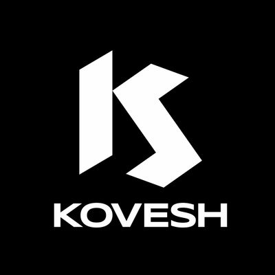 Avatar for KOVESH GROUP CORP, FL