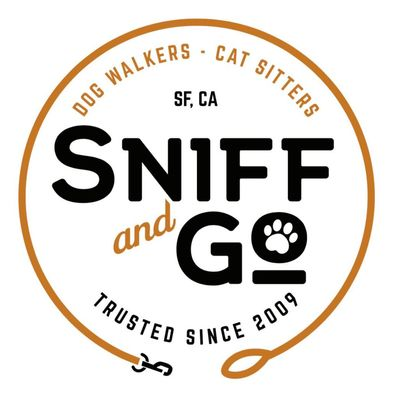Avatar for Sniff and Go Dog Walking