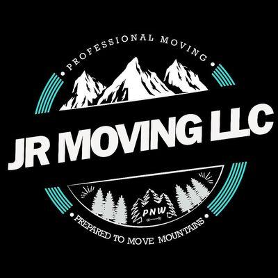 Avatar for JR Moving LLC
