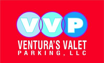 Avatar for Ventura's Valet Parking LLC