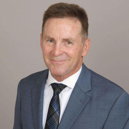 Attorney Patrick Sampair, Esq.