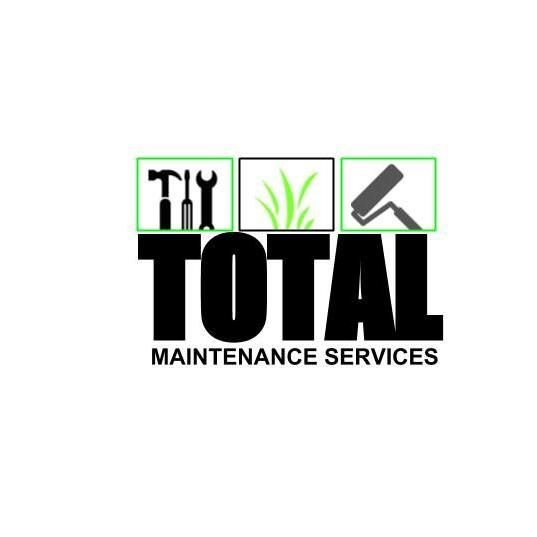 Total Maintenance Service